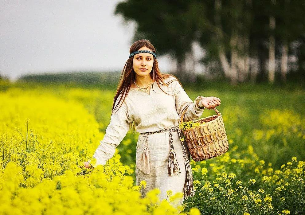 Валера суслов фото водитель маршрутки г гусев хлебушек сегодня