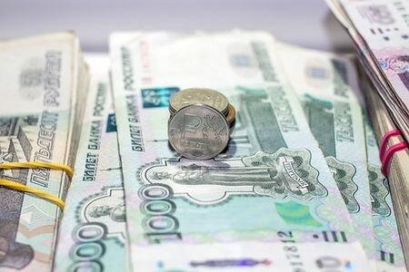 Микрокредит щербинка как получить кредит по кчр