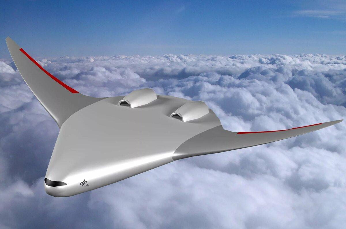 Картинки самолеты будущего