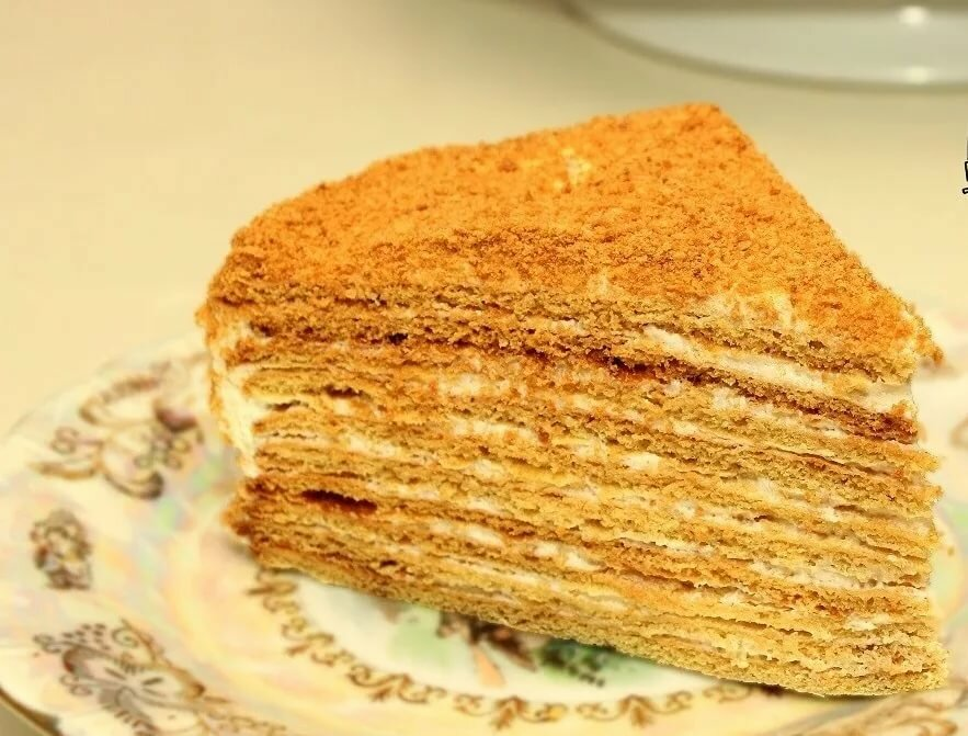 яблоки отличаются торт каприз рецепт с фото пошагово скидки акции дикси