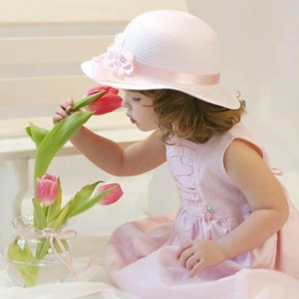 Открытки с днем рождения девочки для мамы, литературе для