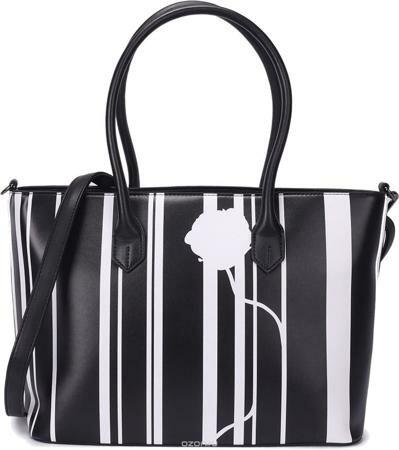 826c2529586f ... Женские кожаные сумки в Волгограде - купить недорого женскую сумку из  натуральной кожи в интернет-