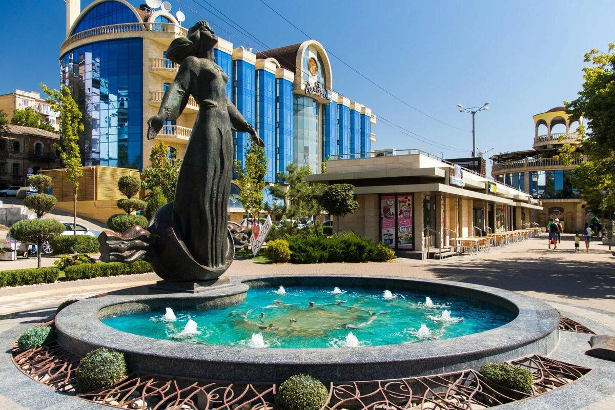 Ростов-на-дону картинки достопримечательности, картинки