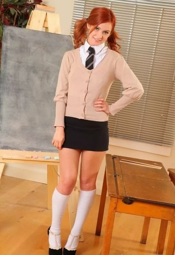 sex-redhead-teen-russian-teen-secretary