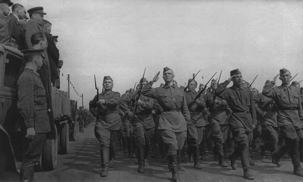 Картинки, картинки великой отечественной войны 1941-1945 картинки