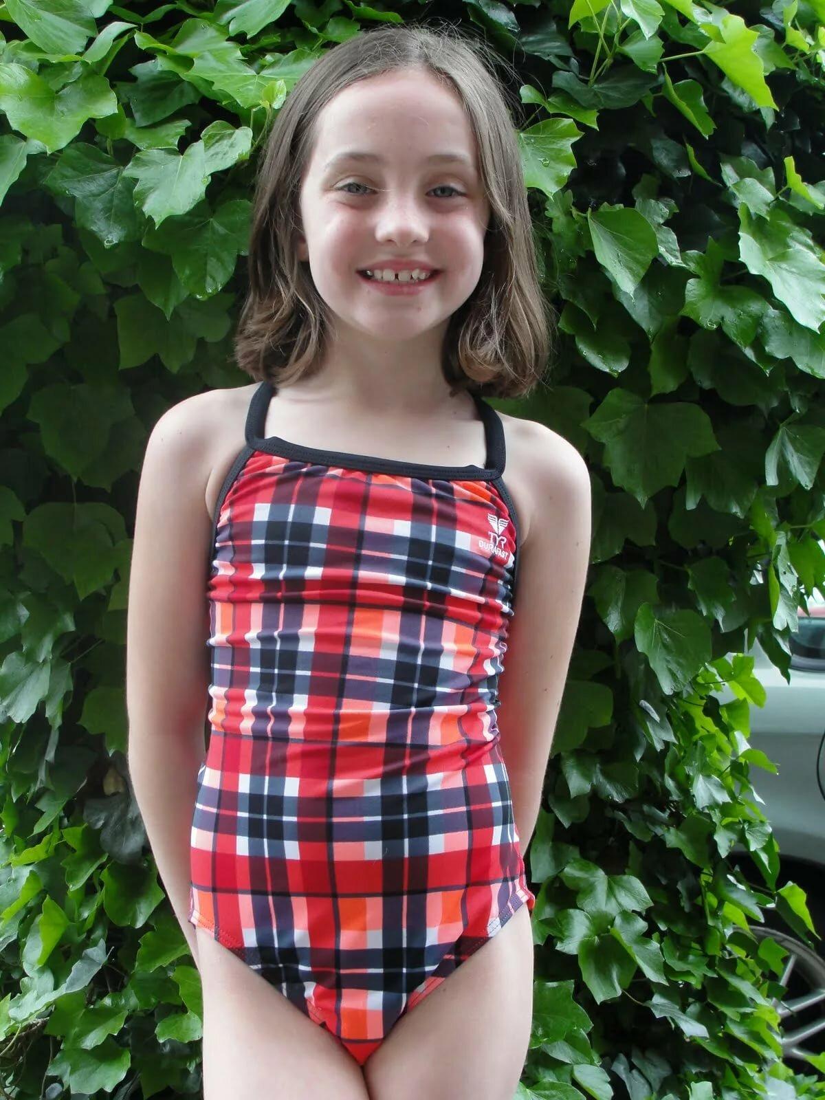 very-young-little-schoolgirl-models