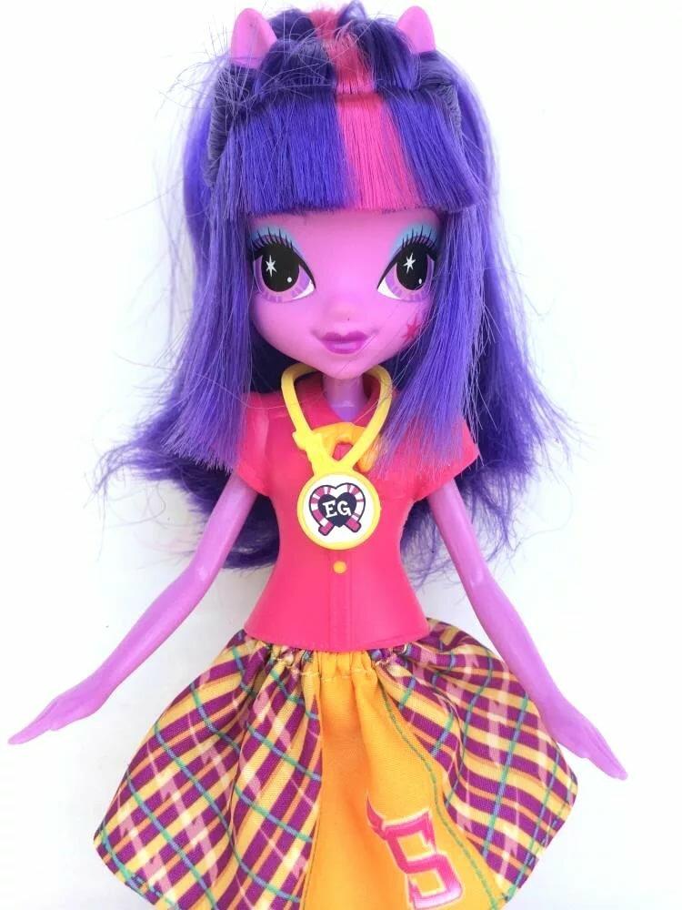 куклы для сканирования картинки продаём