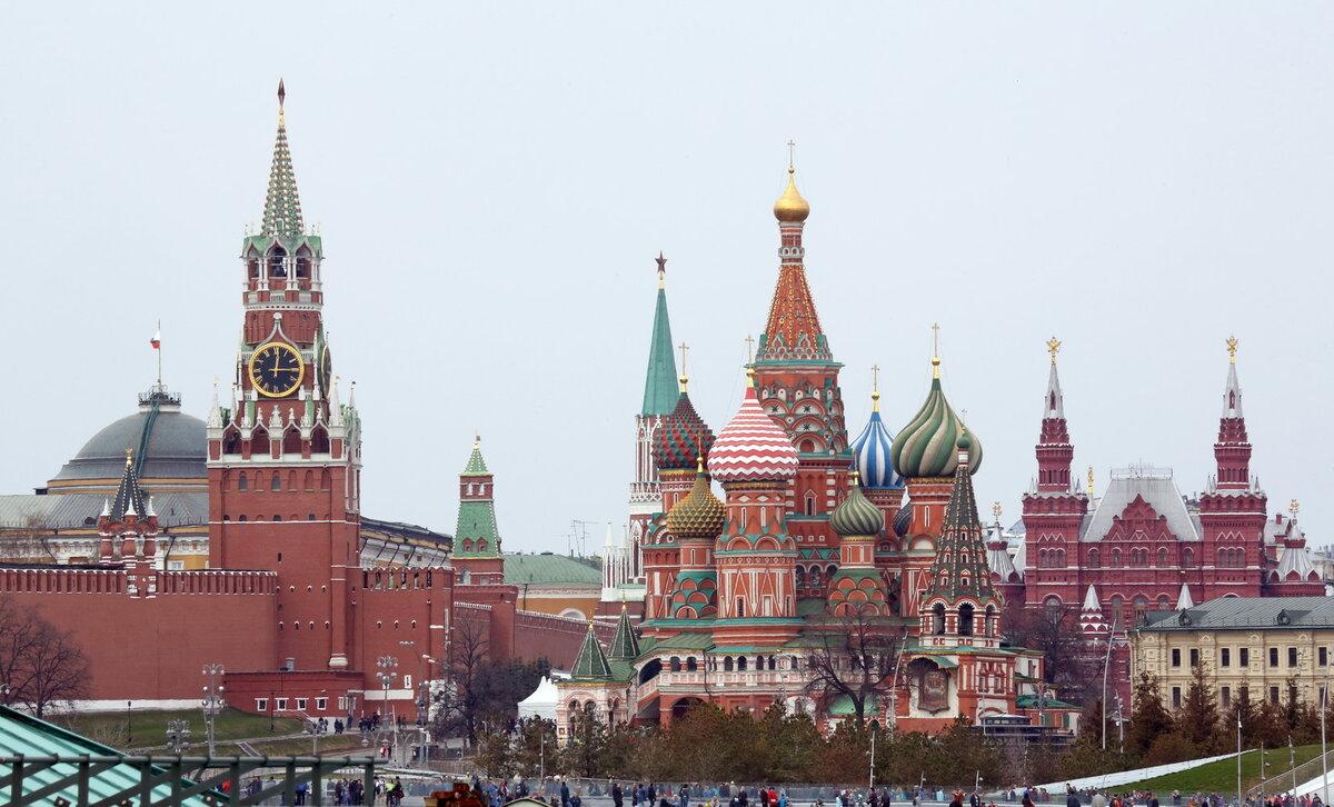 все картинки кремля красной площади кузнецов художник, картины