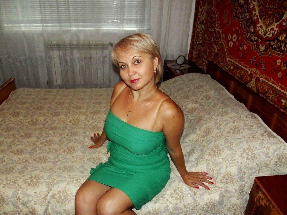 Русские жены интимное фото видео