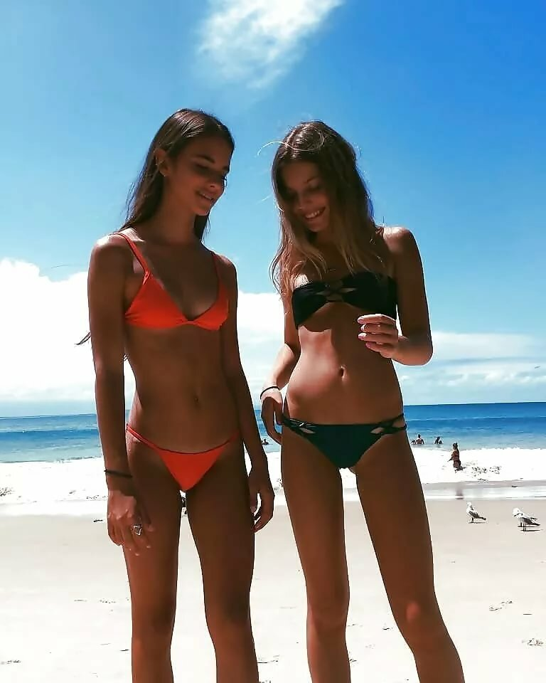 Teen nudist girl snapchat 7