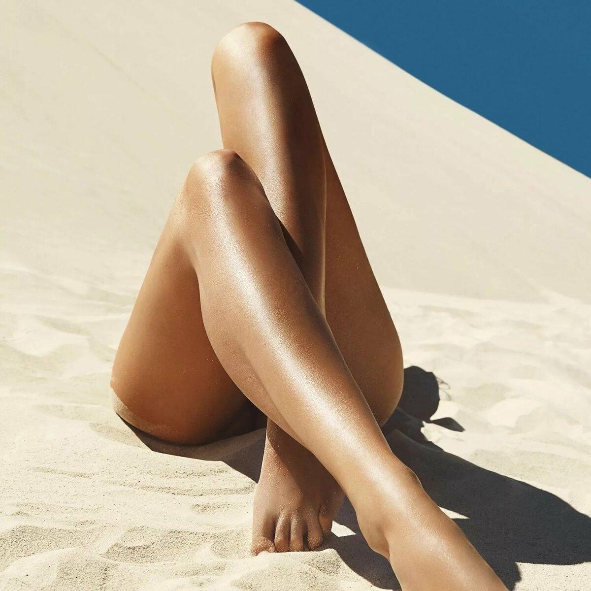 Красивые картинки ног