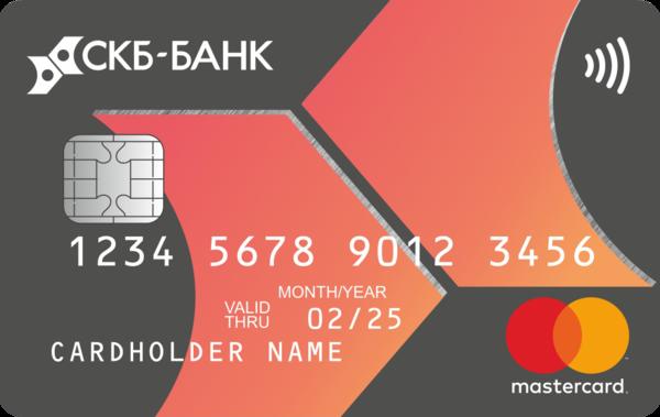 потребительский кредит под низкий процент в нижнем новгороде заявка на займ капуста фото