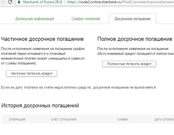 подать заявку на кредит во все банки онлайн без справок и поручителей на карту челябинск
