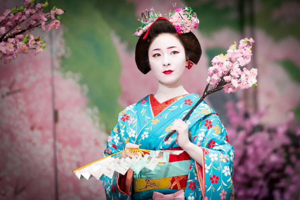 nude-japan-geisha-pictures
