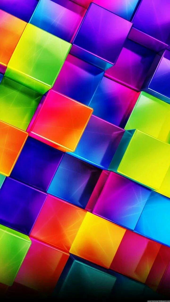 озоновый слой, картинки яркие на обои для телефона стильно