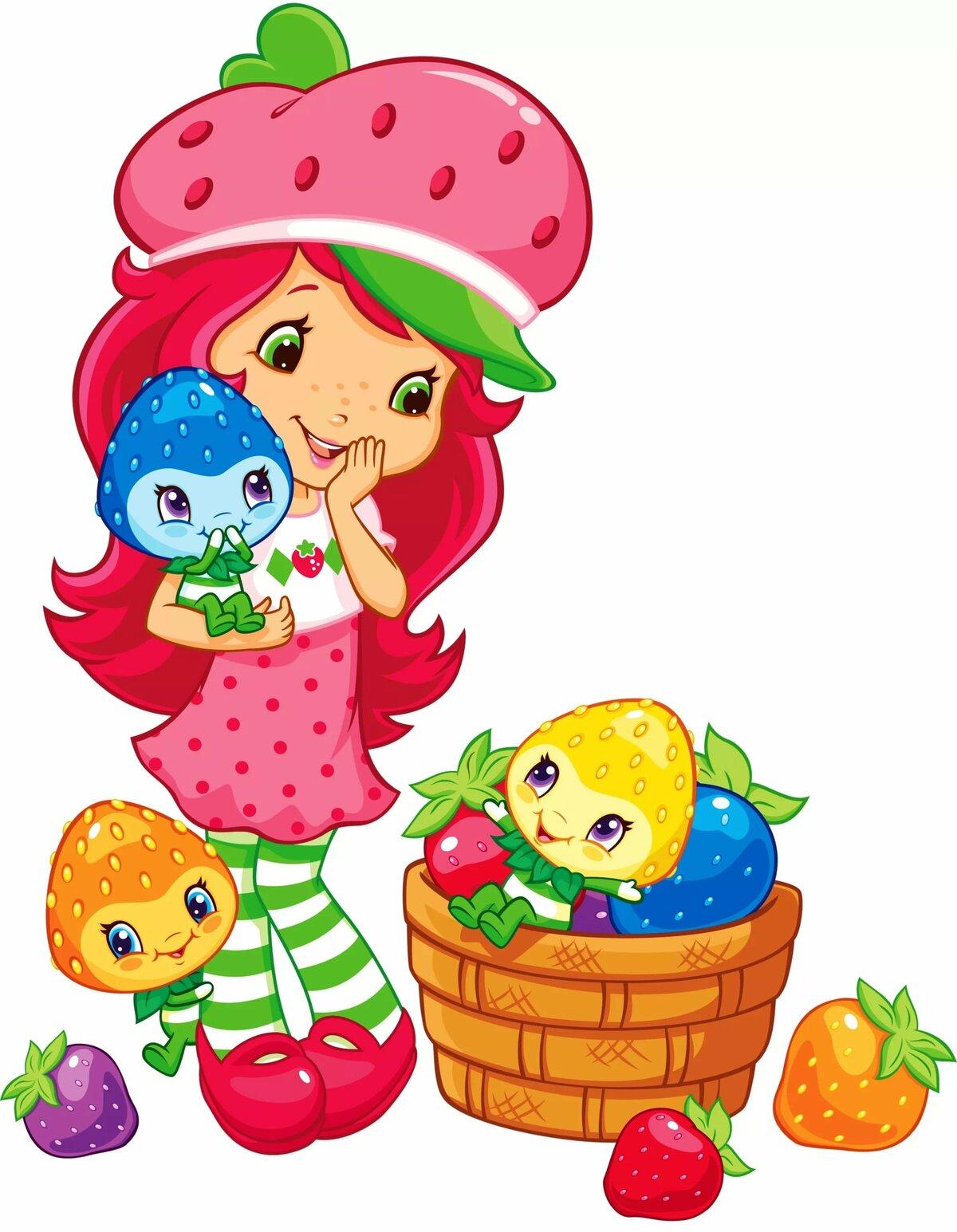 картинка ягодка для сада способ предусматривает