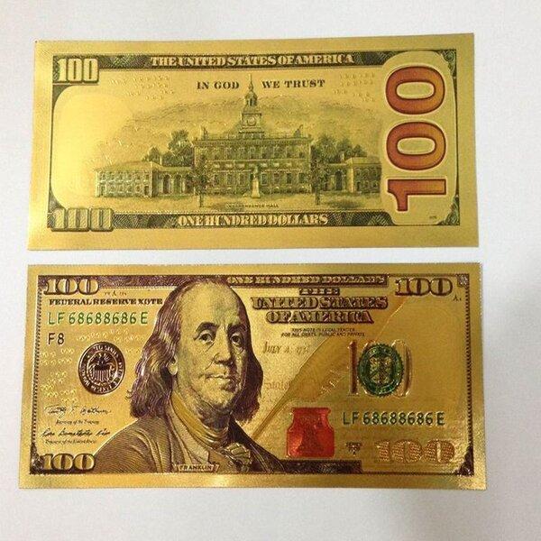 Экспресс деньги займ онлайн отзывы