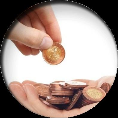 совкомбанк кредиты физическим лицам процентные ставки 2020 калькулятор