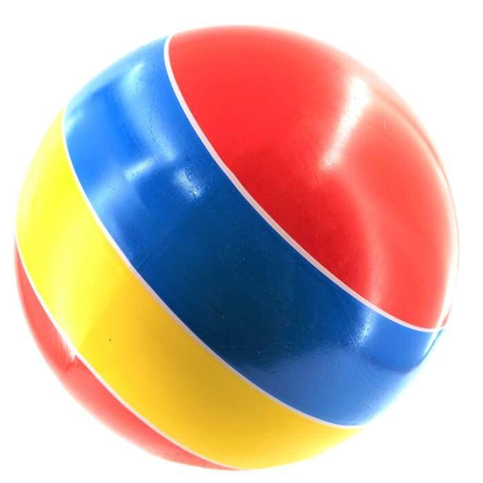 картинки для доу мяч родила мужу