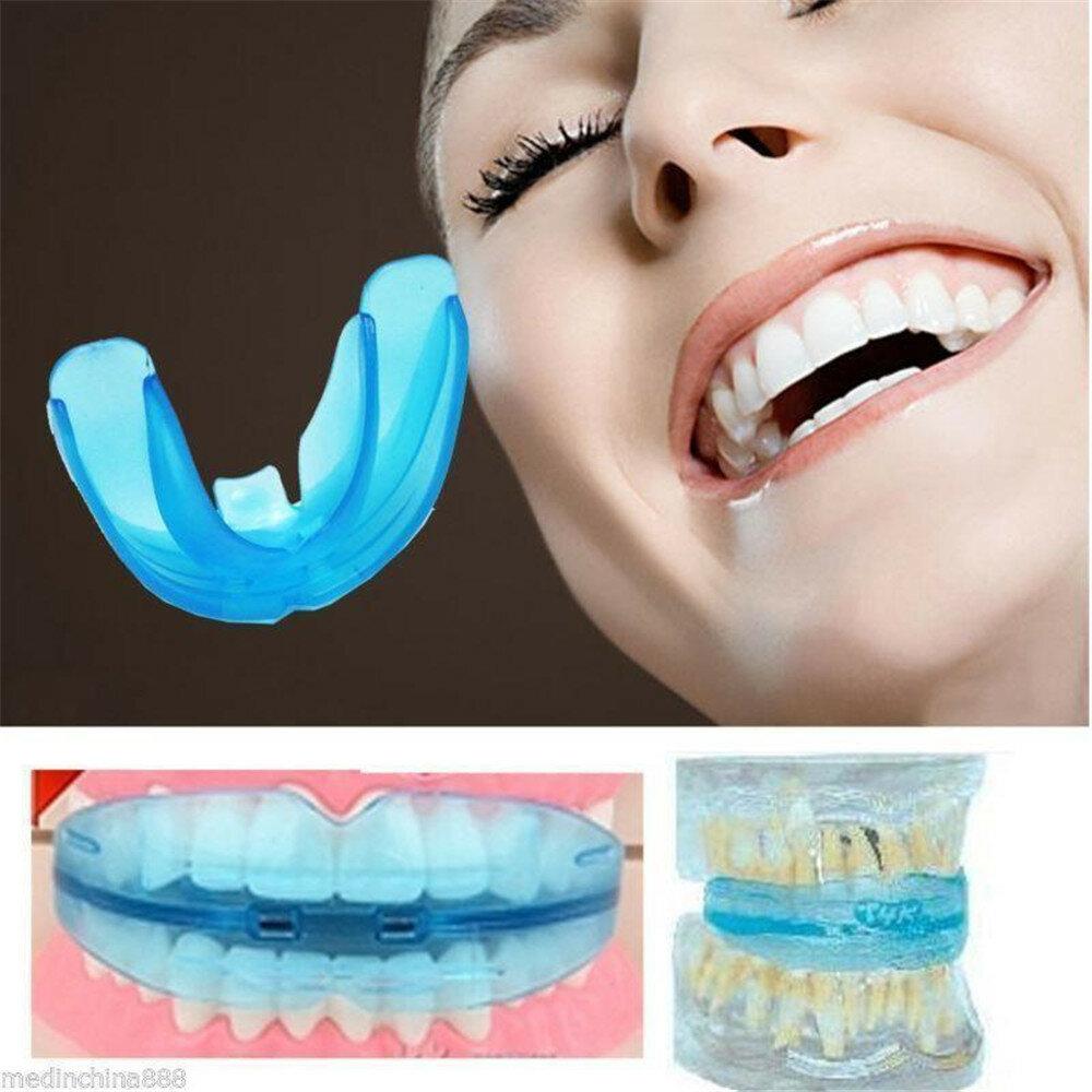 G-TOOTH TRAINER для выпрямления зубов в Майкопе