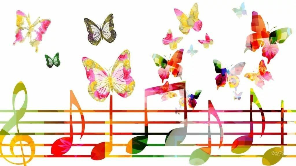 Спб картинки, музыкальные открытки на стену