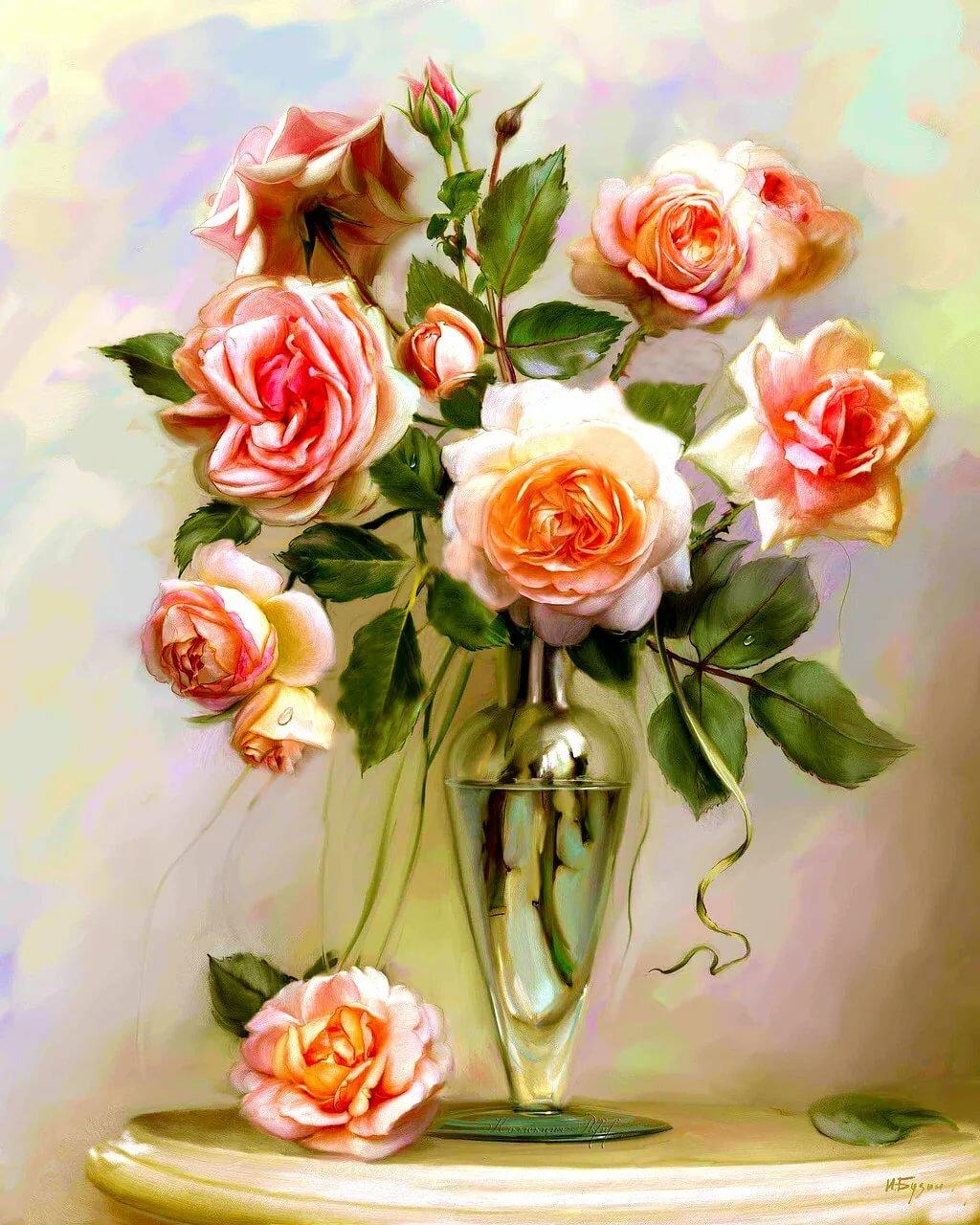 картинки розы в азе история страны пронизана