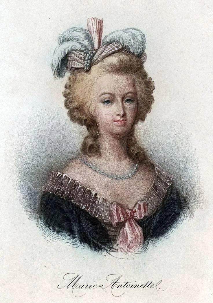 картинки французская королева будет современная постройка