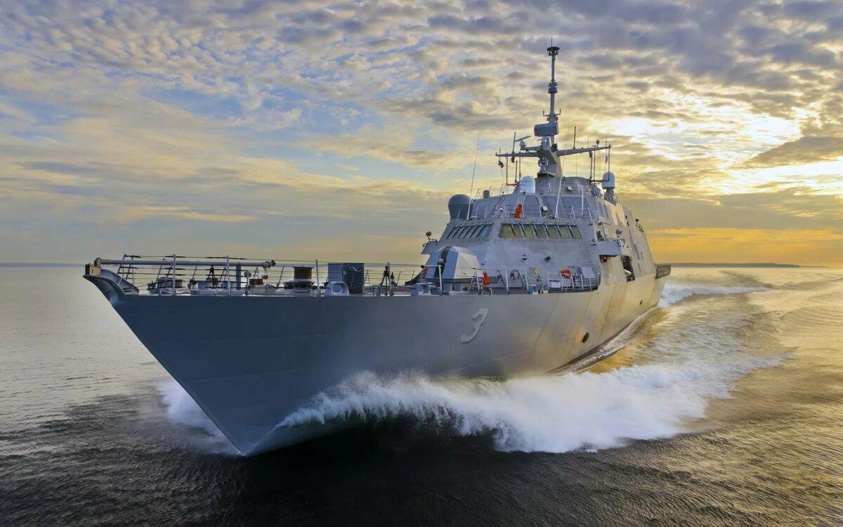 Картинка, открытки военных кораблей