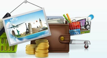 Выгодные кредит потребительский казань