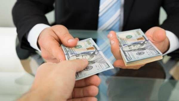 в каком банке лучше брать кредит украина отзывы онлайн кредит 24 часа на карту visa