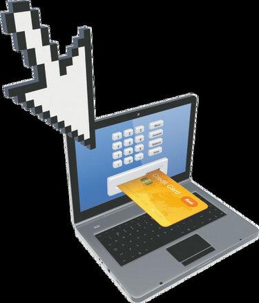Кредиты онлайн в могилеве я взял кредит на чужой паспорт