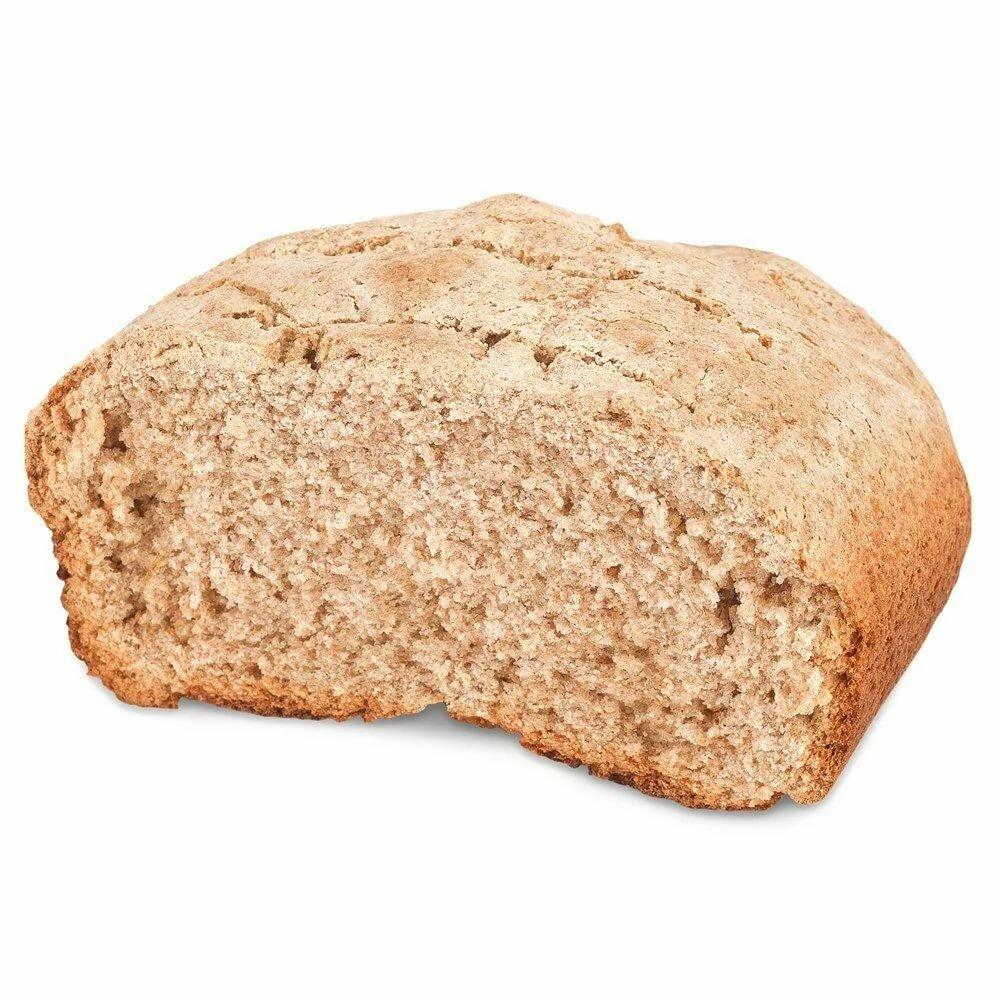 Хлеб ржаной картинки для детей