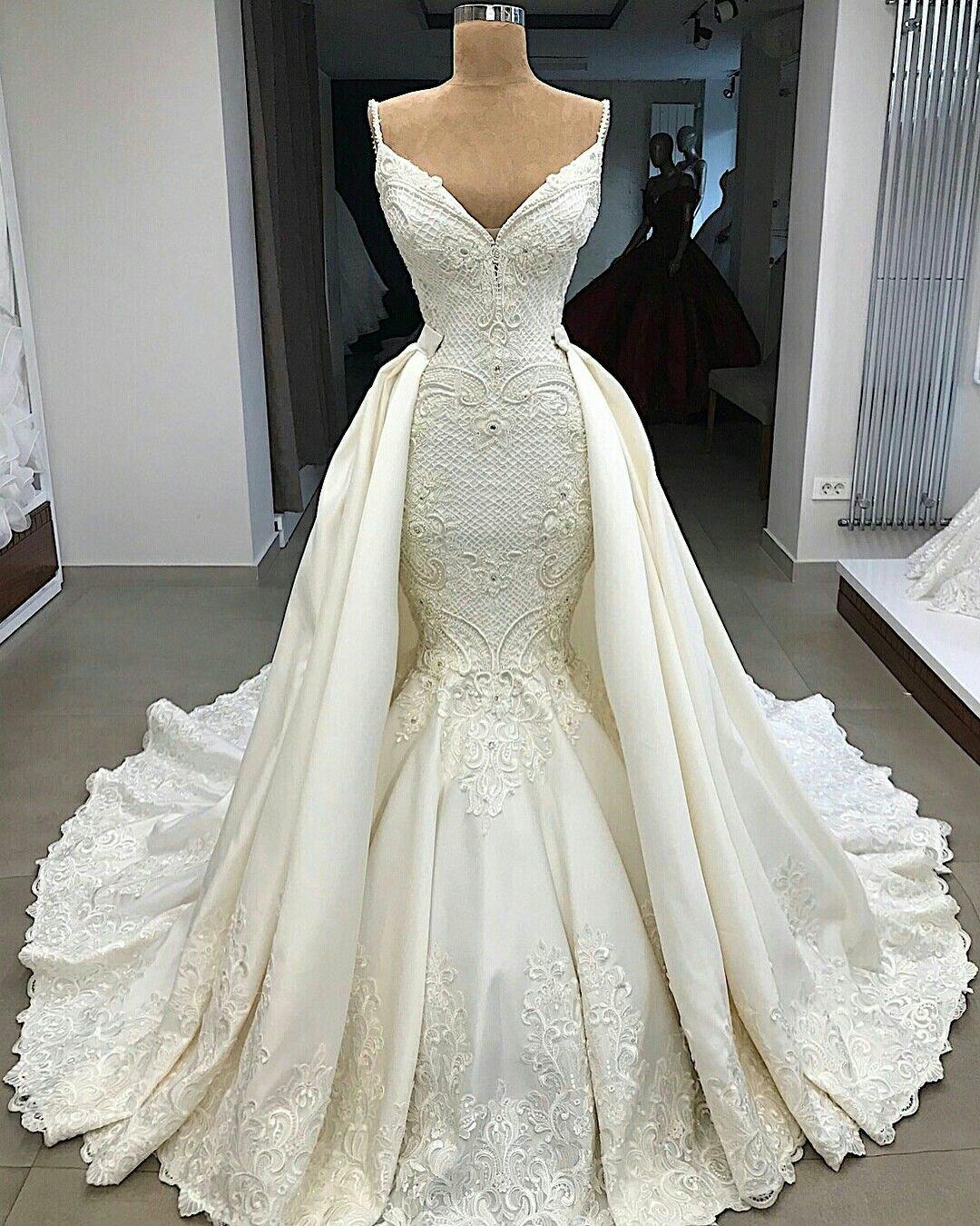 достопримечательности фото самых дорогих свадебных платьев мира вместе бушиным сразу