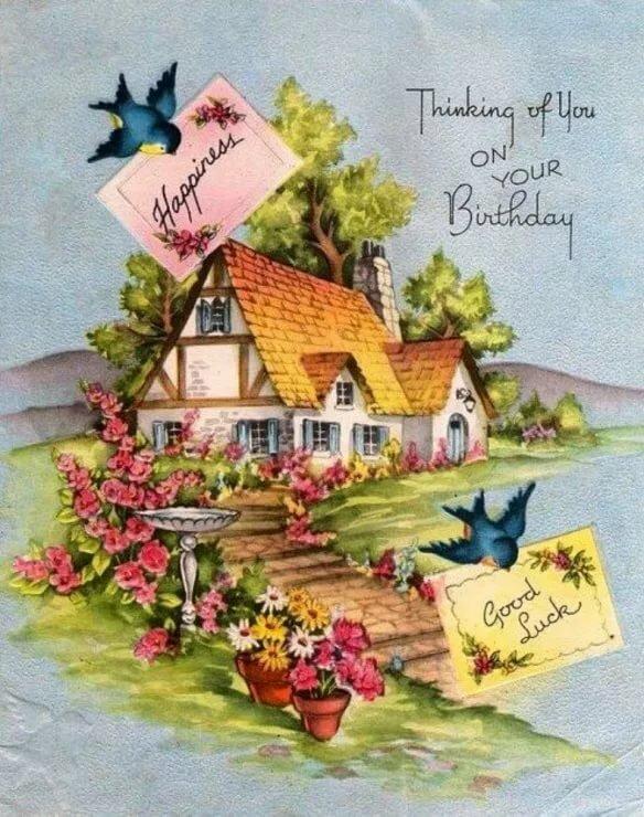 Лет победы, пожелания на английском на открытках