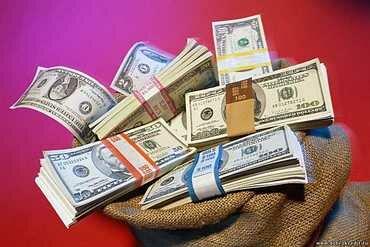 как оформить кредит в банке тинькофф онлайн