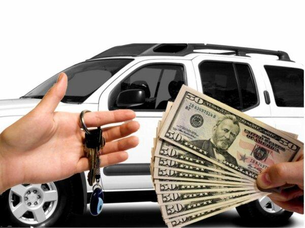 как сделать досрочное погашение кредита в сбербанк онлайн