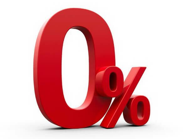 Банк дающий кредит с плохой кредитной историей и просрочками в спб