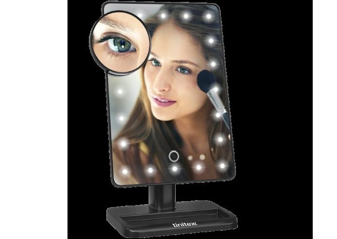 Сенсорное Зеркало для Макияжа Magic Mirror в Серпухове