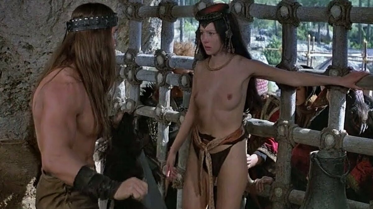 conan-the-barbarian-nude-women-cock-porn-video