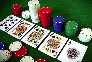 играть в казино на яндекс деньги