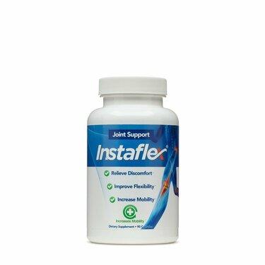 Costaflex для здоровья суставов в СтаромОсколе