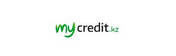 взять кредит в втб банке без справки о доходах онлайн заявка
