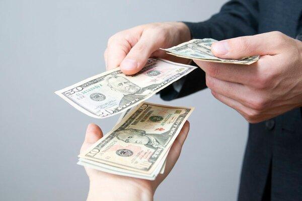 какие банки дают кредит без посещения банка