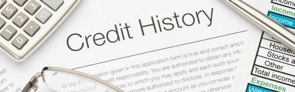 подать заявку на кредит в скб банк онлайн без справок