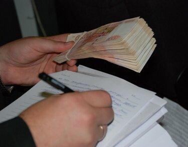 Взять кредит на 100 тысяч рублей без справки о доходах