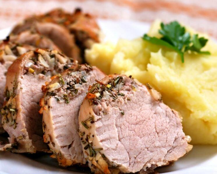 реальніх голіх диетические блюда из мяса рецепты с фото комплекса