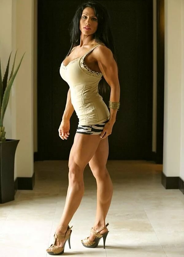 Athletic mature babe, natalie portman anal gif