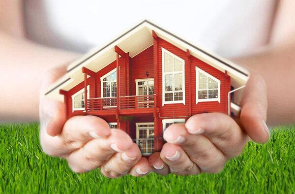 получить беспроцентный займ на строительство справка для получения кредита или поручительства сбербанк