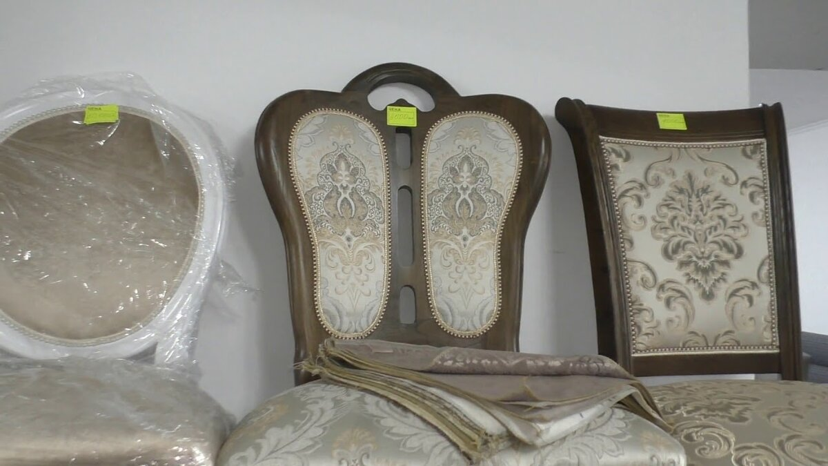 Мебели кыргызстана картинки
