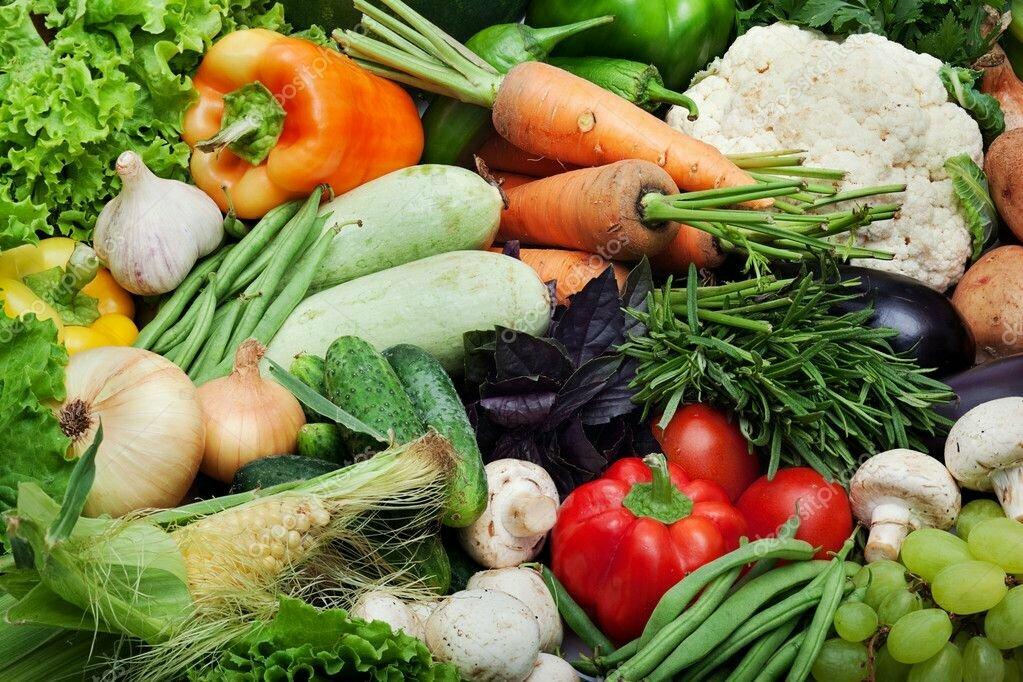 Картинки сельхозпродукции